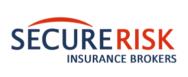 Secure Risk Insurance